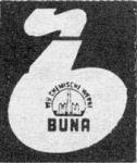 buna-symbol-weiß-klein-2