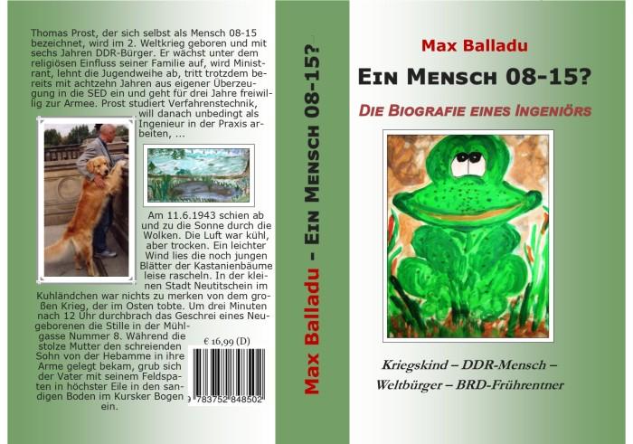 cover-buch8-bild