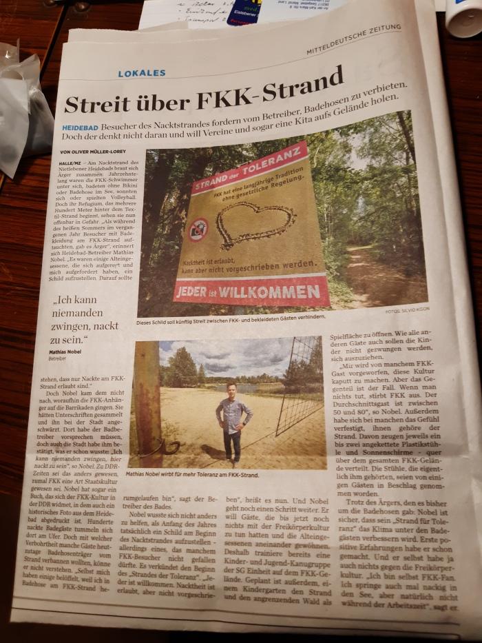 FFK-Heidesee-2019